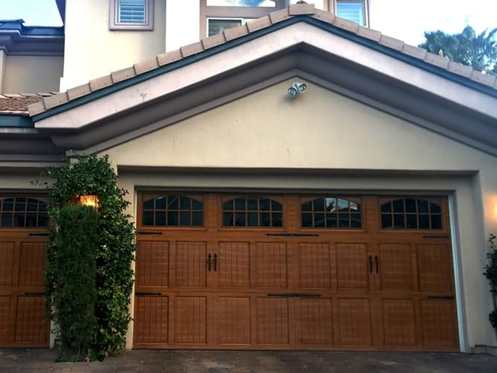 Garage Door Repair Georgetown Garage Door Repair Austin Tx