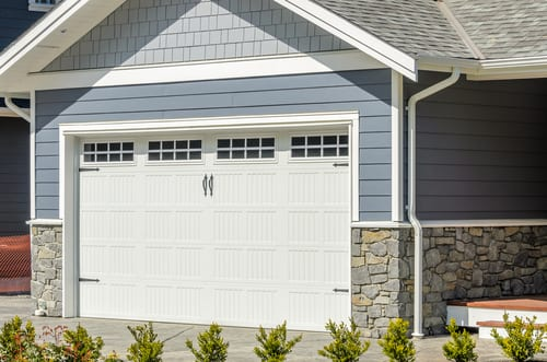 garage door repair in las vegas