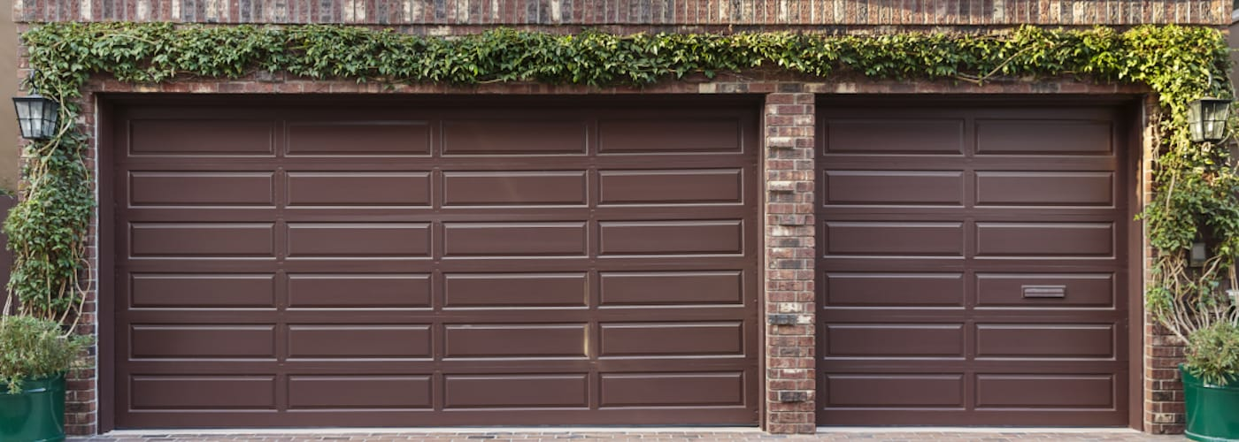AVGD - Signs You Need a New Garage Door