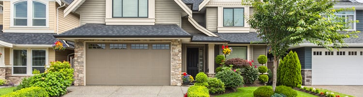 About Us - Garage Door Repair Las Vegas