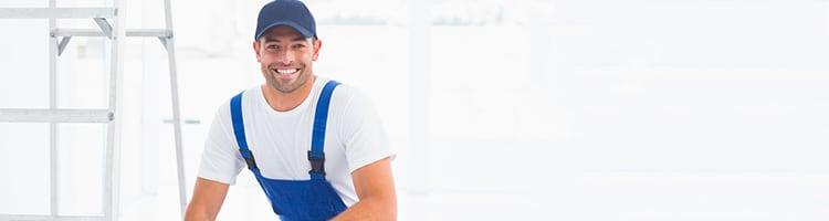 About Us - Garage Repairs Las Vegas