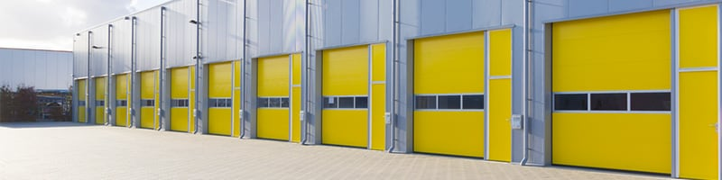 Commerical-Garage-Doors-Repair-in-Las-Vegas