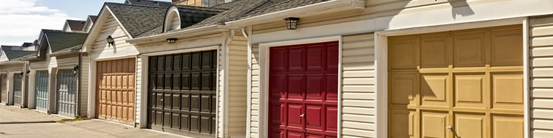 Garage-Door-Repair-FAQ