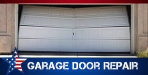 Garage Door Repair Service LV