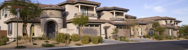 Garage Door Repair - Summerlin