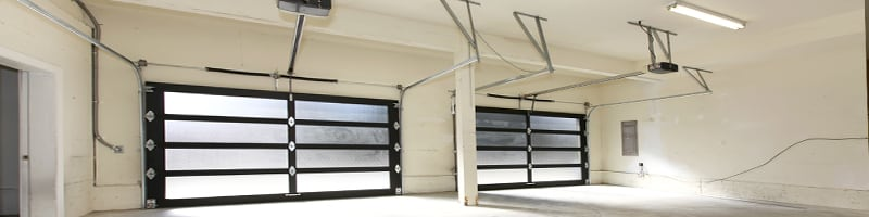Garage-Door-Service-FAQ