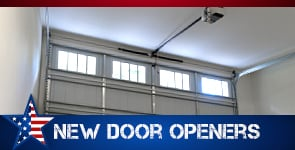 New-Garage-Door-Opener-Las-Vegas