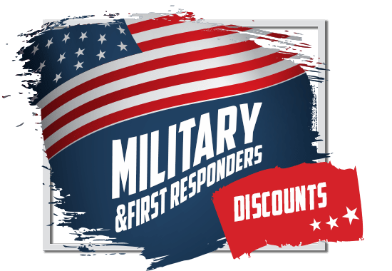 Veterans-military-first-responder-discount