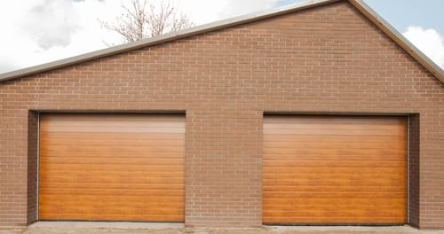 Overhead Door Repair Blog By American Veteran Las Vegas
