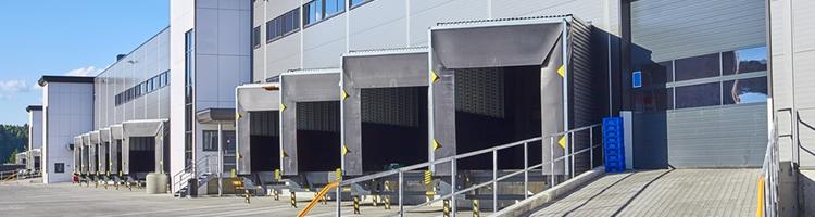Bay Door - Garage Services in Las Vegas