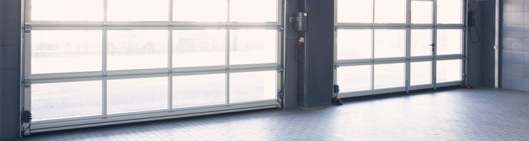 Shop Garage Doors - Repair Service in las vegas