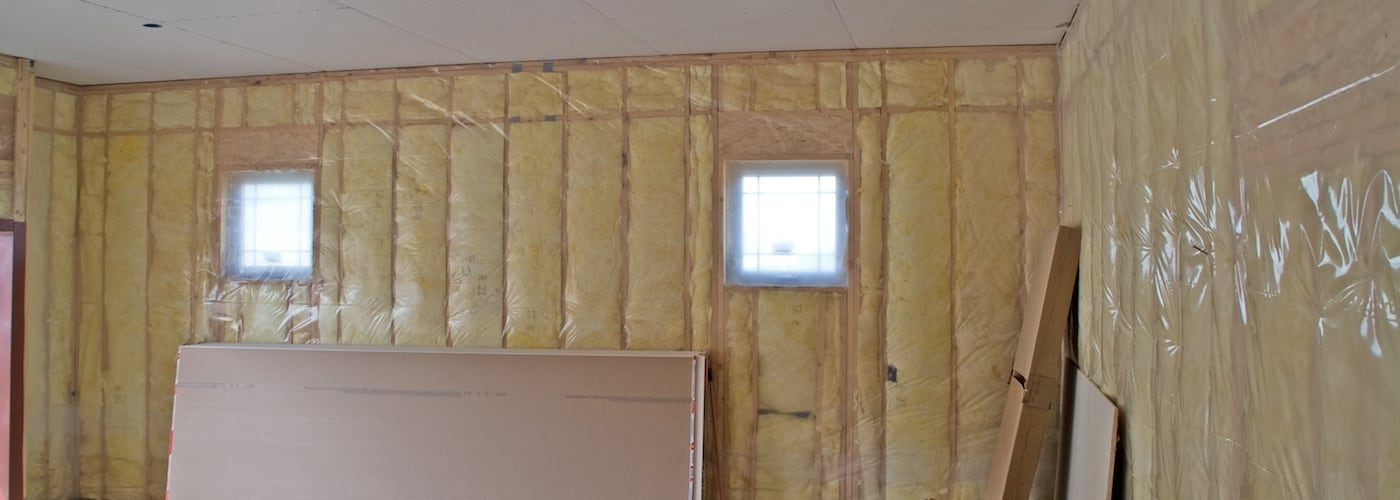 How To Insulate Your Garage and Why You Should