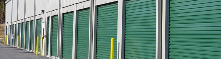 Garage Door Repair in Henderson NV