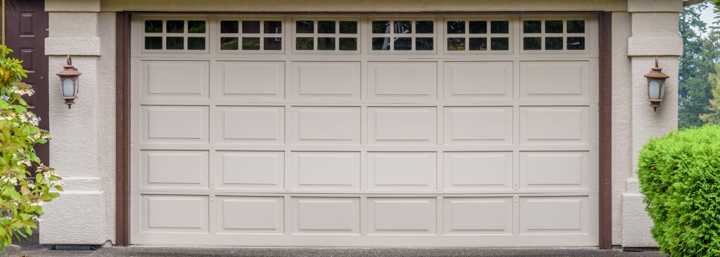 Garage Door Opener Buying Guide