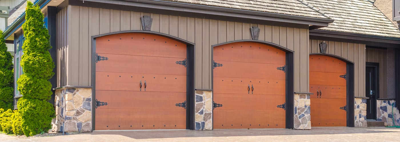 Things to Consider About Getting a Garage Door Expansion