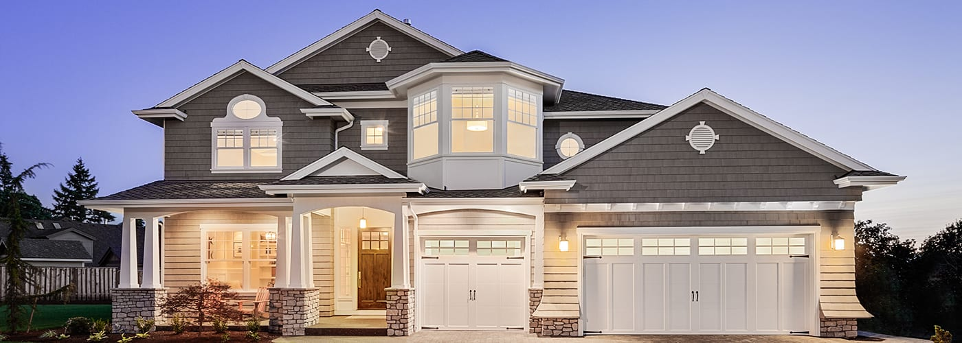 Garage Updates to Increase the Value of your Home