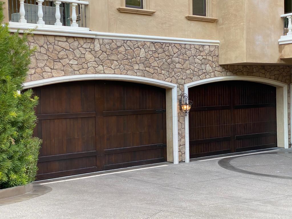Garage Door Repair in Las Vegas | American Veteran Garage Door Repair of Las  Vegas(702) 979.2870