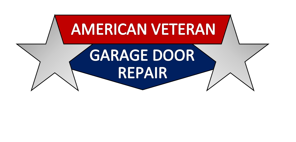 Garage Door Repair in Las Vegas | American Veteran Garage Doors